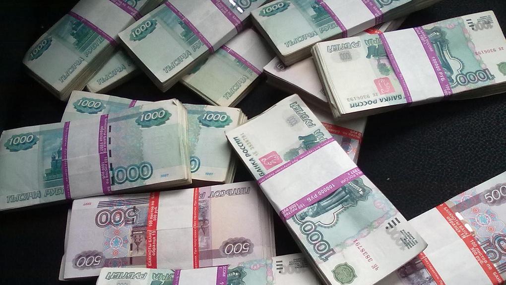 На увеличение зарплат омским учителям выделят полтора миллиарда рублей