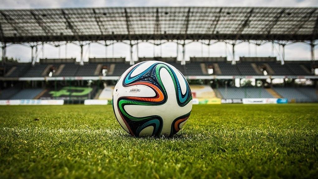 Экс-защитник футбольной «Сибири» уехал играть в Красноярск