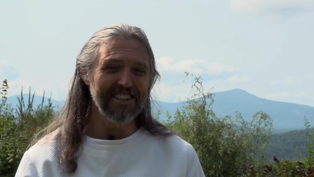 Лидер церкви последнего завета прошёл психиатрическую экспертизу и вернулся в новосибирское СИЗО