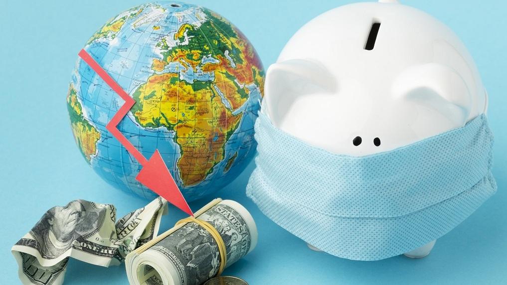 Как в Новосибирске выжить в условиях пандемии? Инструкция для бизнесменов