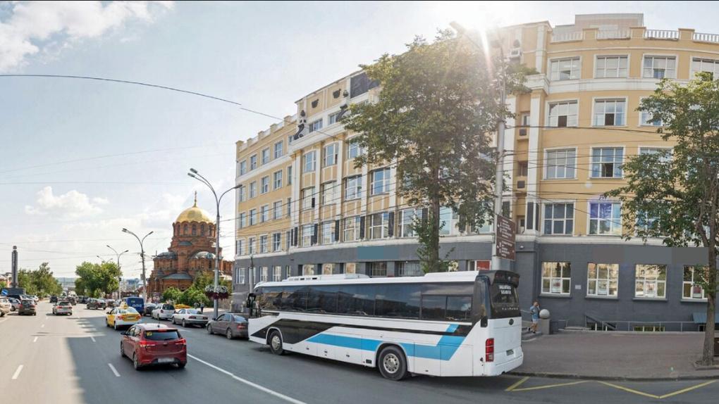В Новосибирске банкротят институт драгоценных металлов