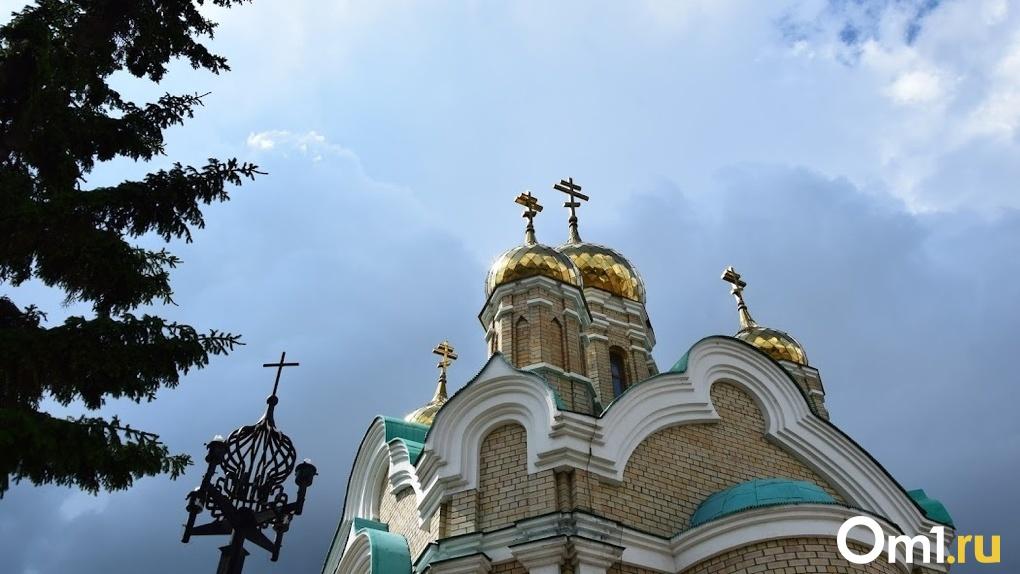 РПЦ выступила против изъятия детей из неблагополучных семей