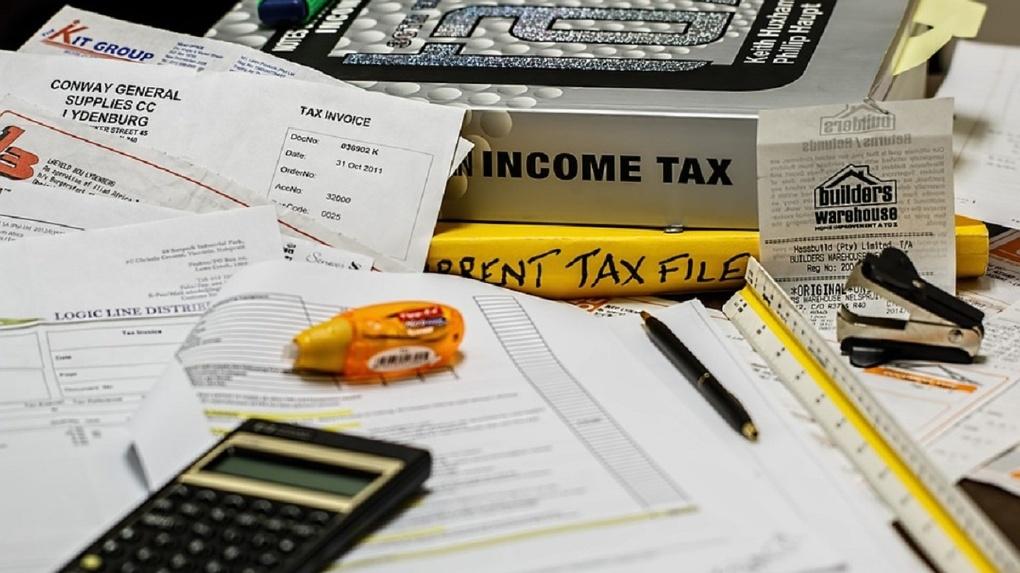 Пора раскошелиться! Омичам увеличили налоги и поборы