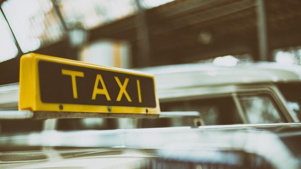 В Омске появится бесплатное такси для врачей