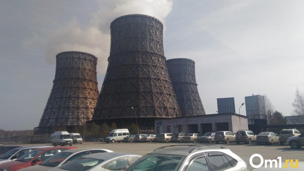 Арбитражный суд отказал СГК в повышении тарифов на тепло в Новосибирске