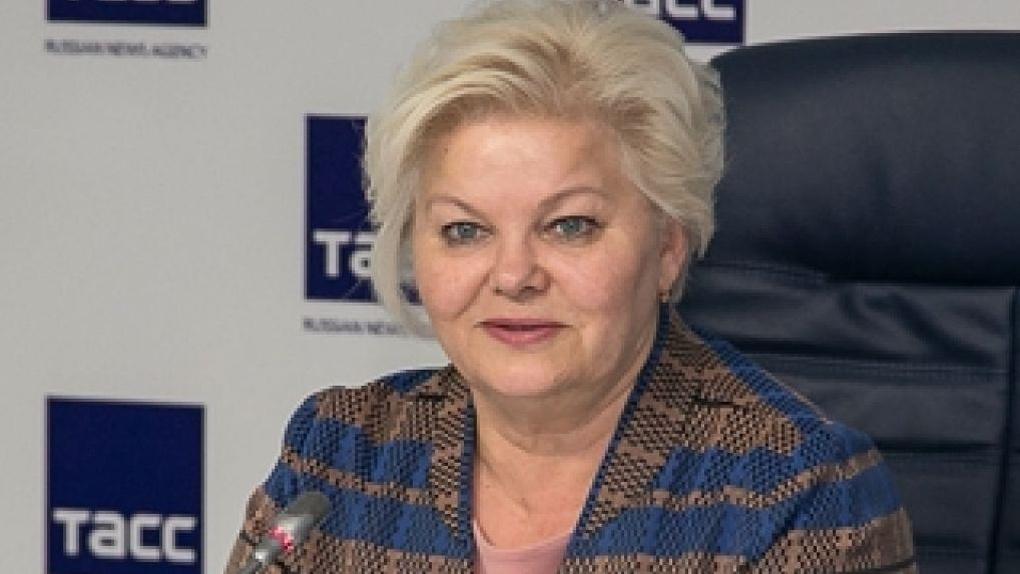 Глава Избиркома Новосибирской области назвала провокацией отказ сотрудников работать на выборах