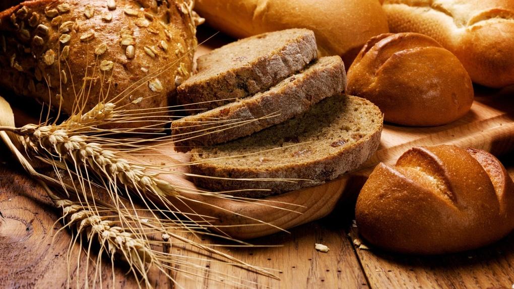 Минсельхоз пообещал, что роста цен на хлеб в Омске не будет