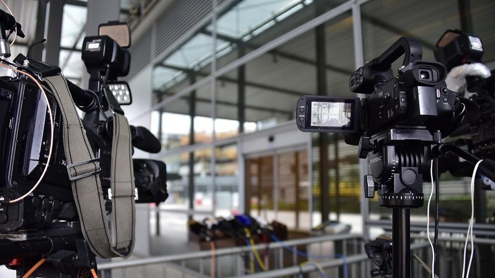 «Ростелеком» в Сибири назвал победителей регионального этапа конкурса журналистов и блогеров