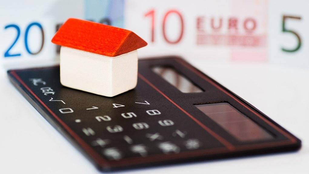 ВТБ начинает выдавать ипотеку на строительство домов