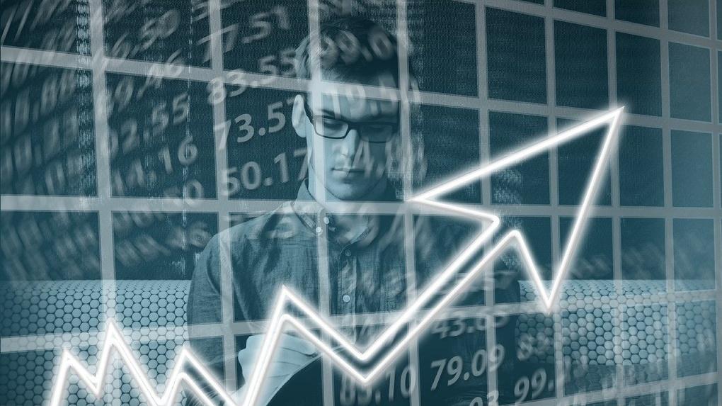 Чистая прибыль банка «Открытие» по РСБУ в сентябре увеличилась на 15,6 млрд рублей