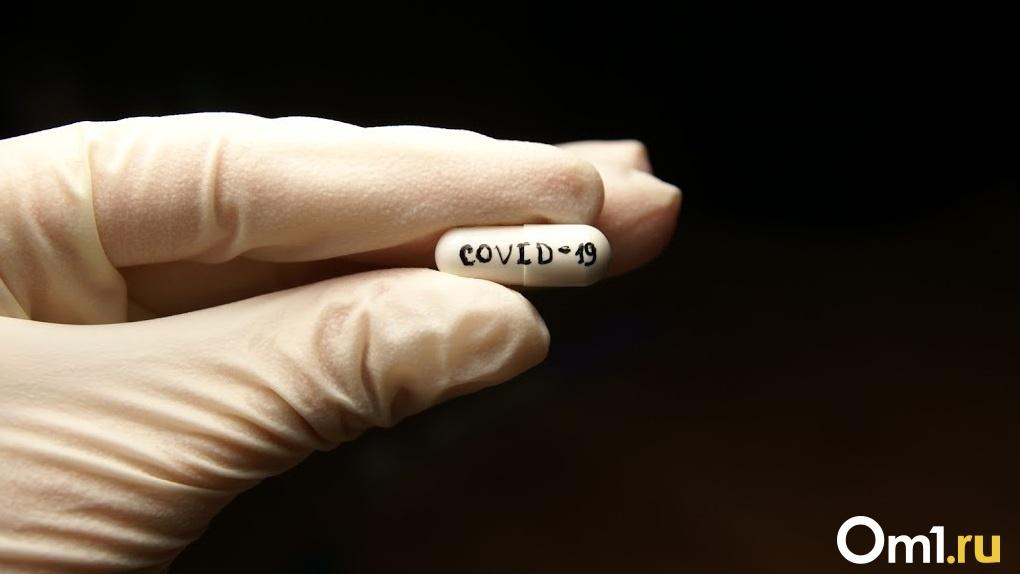 Иммунолог рассказал о странностях коронавируса