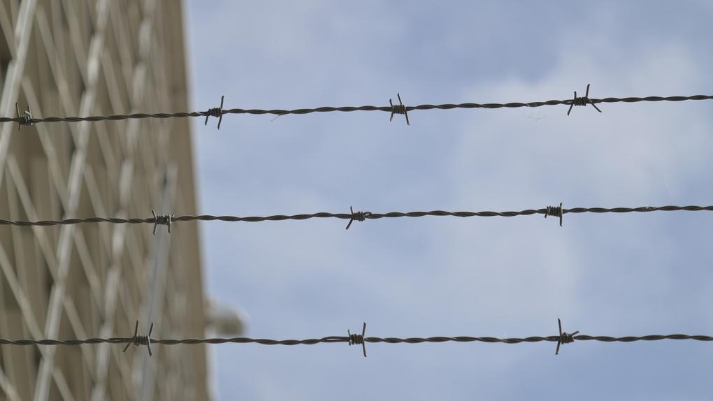 Спустя месяц омским заключенным вновь разрешили свидания