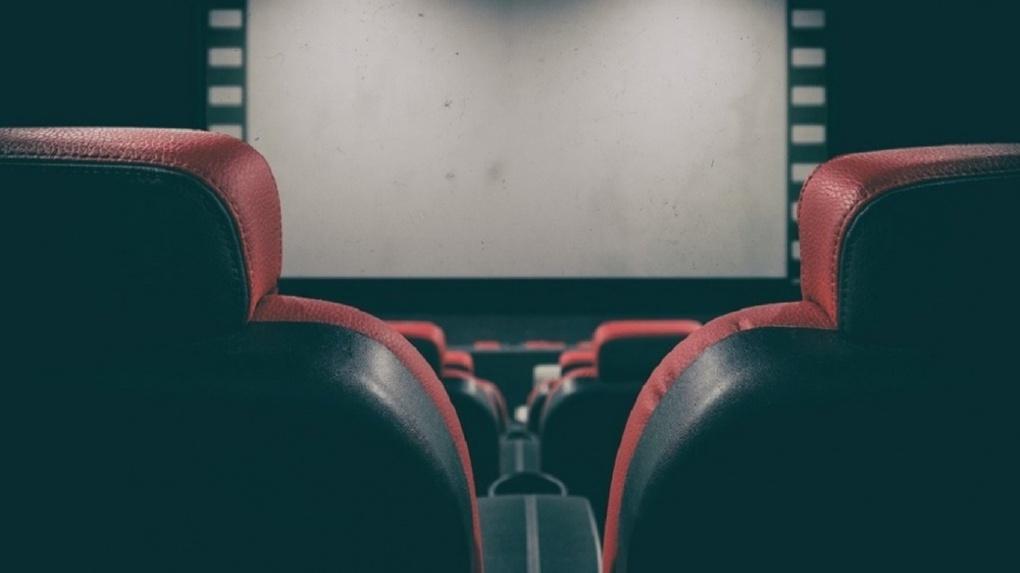 В омском кинотеатре «Сатурн» после восстановления будет не меньше четырех залов