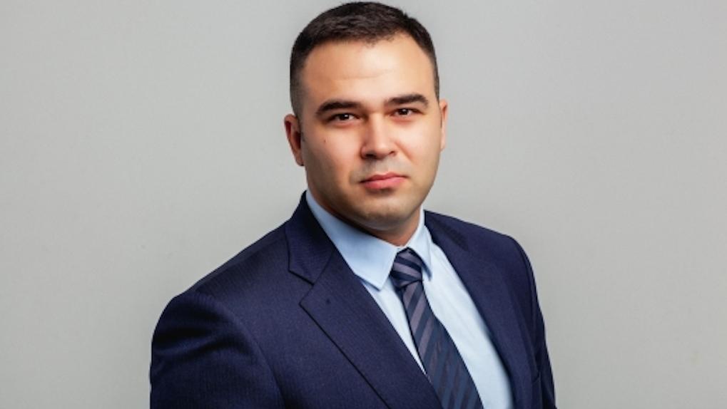 Новосибирского экс-депутата обвиняют в гибели людей после схода лавины