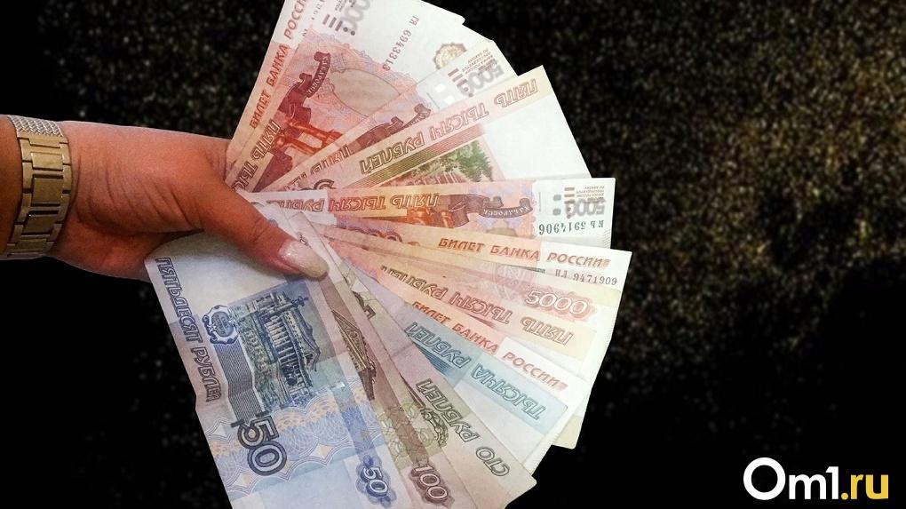 Бюджет города под Новосибирском сократился на 13,9 млн рублей из-за коронавируса