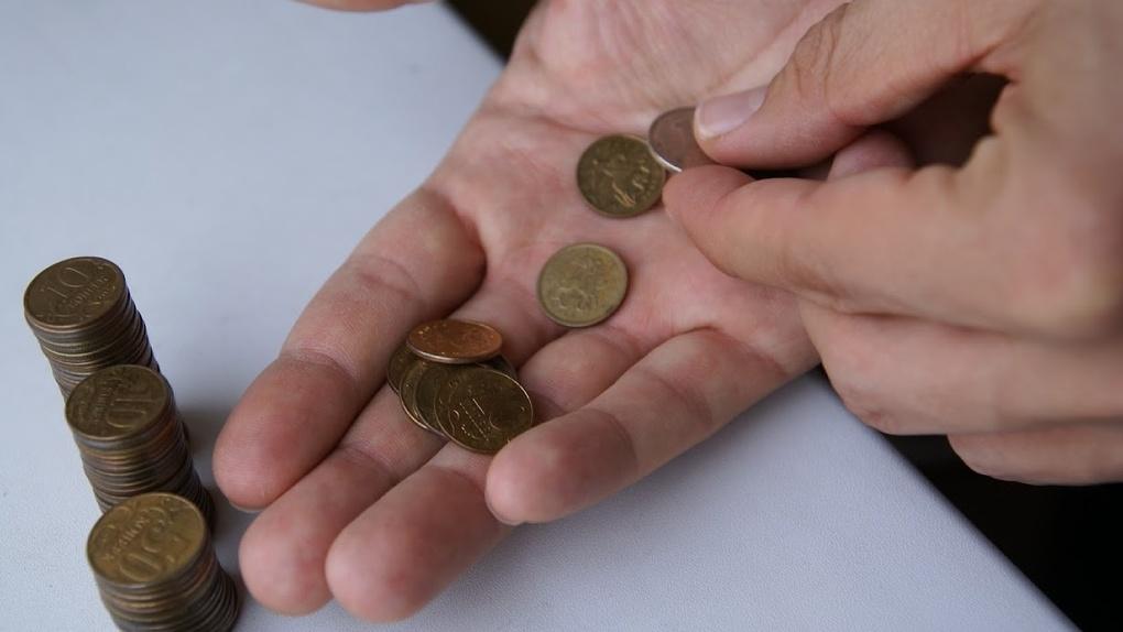 Губительная реформа: новосибирский депутат назвал время отмены повышения пенсионного возраста
