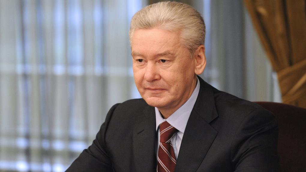 В Москве продлят коронавирусные ограничения до середины января