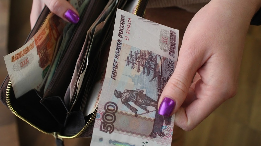 В Омске могут еще снизить процентную ставку по ипотеке