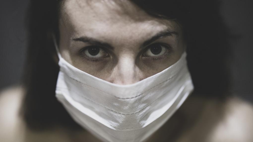 Десятки трупов рядом с кроватью: женщина рассказала, как ее «лечили» от пневмонии в сельской больнице