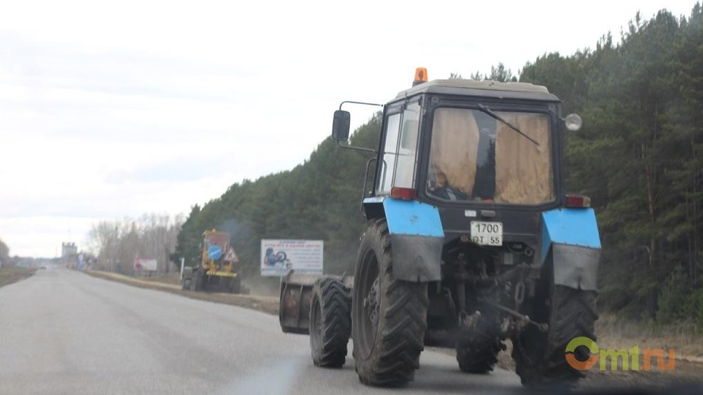 Александр Бурков договоривается с «Газпром нефтью» о снижении цен на ГСМ