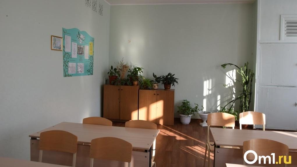 В России учебный год начнется 1 сентября. Переноса не будет