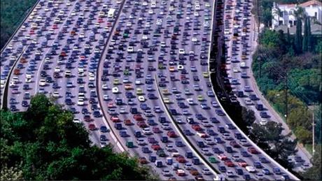В Омске зарегистрировали более 300 000 легковых авто