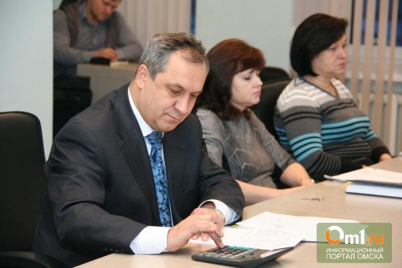 Владимир Геворгян: Перевозчики еще раз просчитают экономическую составляющую тарифа и выйдут с предложением