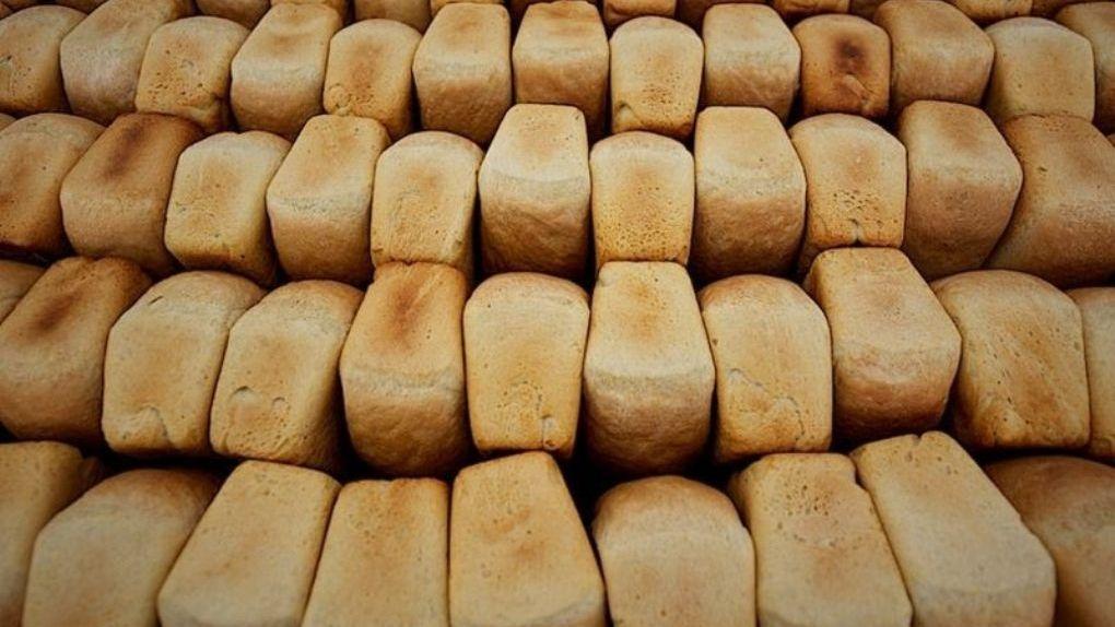 Компанию «Холидей» уличили в Омске в реализации некачественной выпечки