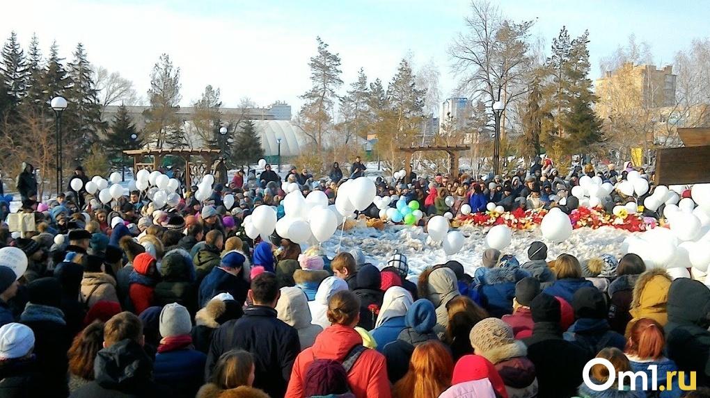 «Открытое вымирание с 1992 года». Численность населения в России сократится ещё на 1,3 миллиона человек