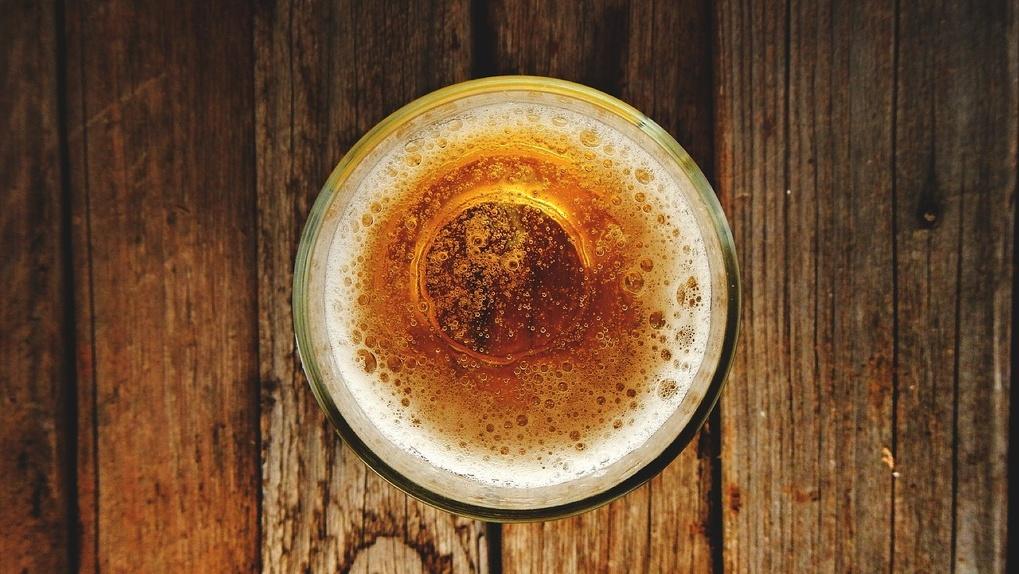 Бизнесмен продает пивоваренный завод и покидает Омск