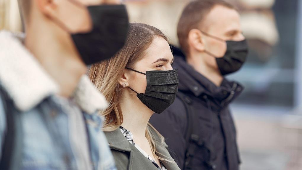Новый антирекорд: за сутки коронавирус подтверждён у 121 пациента в Новосибирской области