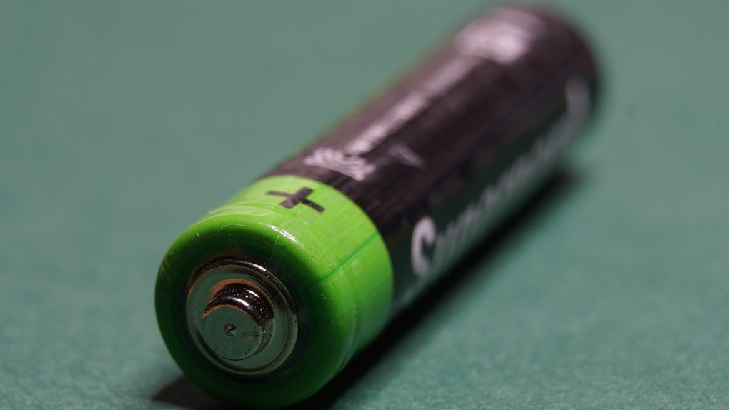 Сладости за мусор: новосибирцев призывают сдавать пластиковые крышечки и отработанные батарейки