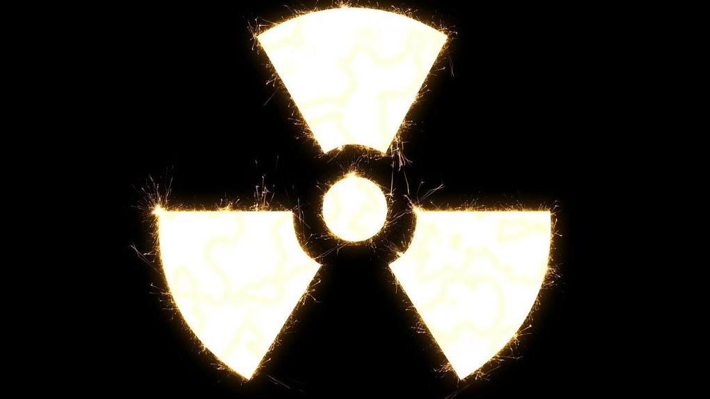 Поезда страха, или Вся правда об урановых «хвостах»