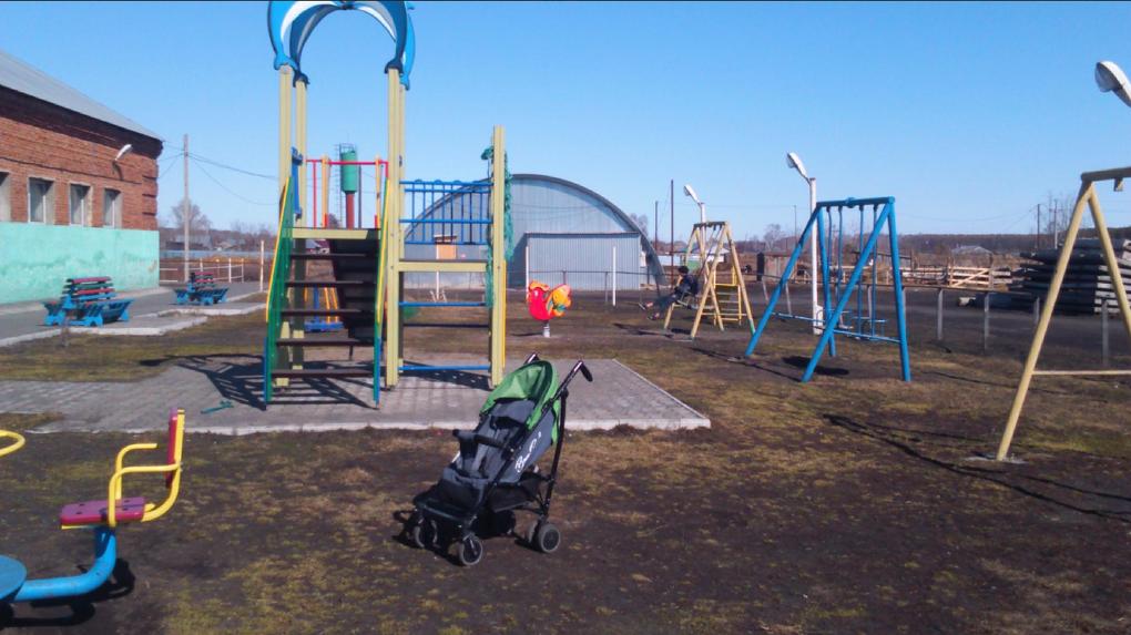 Министр прокомментировал информацию о насилии в новосибирском интернате для умственно отсталых детей