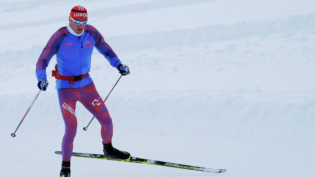 Временный губернатор Бурков откроет в Омске лыжный сезон, приняв участие в лыжной гонке