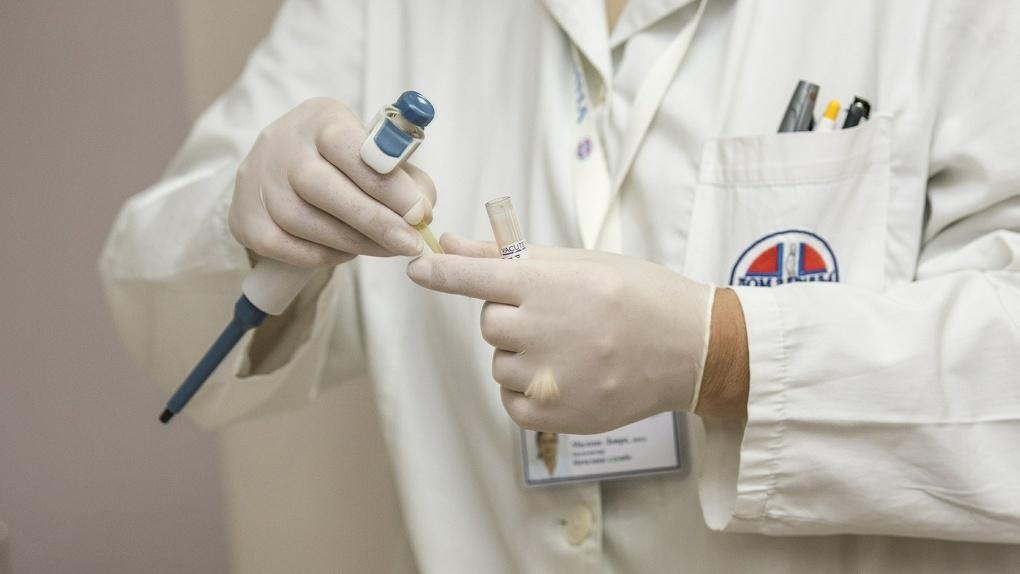 Как в Омске оформить больничный, находясь на карантине по коронавирусу?