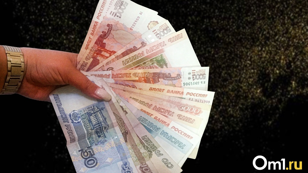 «Сибирский Гигант» не смог отсудить 10 млн рублей у новосибирского бизнесмена