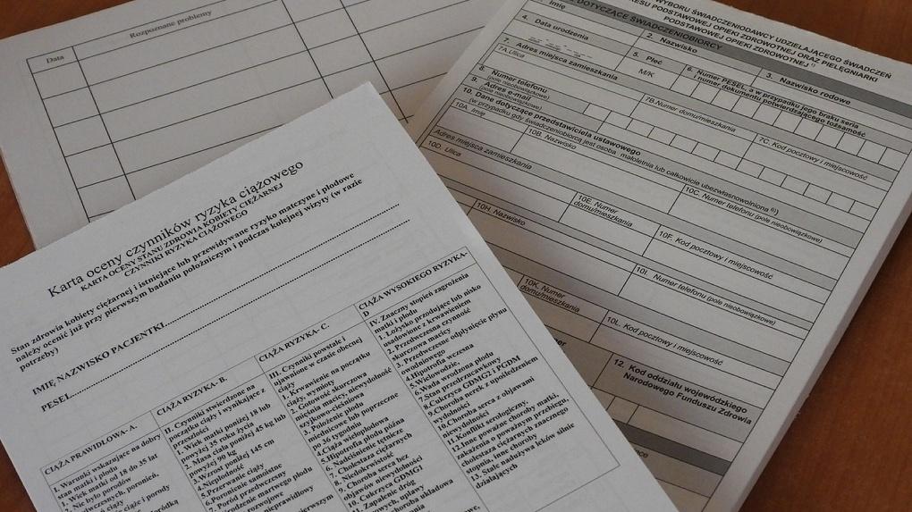 Голосовое заполнение медицинской документации начали внедрять частные медицинские центры