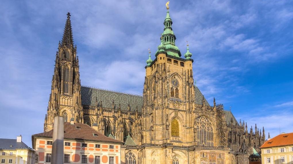 Как гражданину РФ иммигрировать в Чехию по бизнесу?