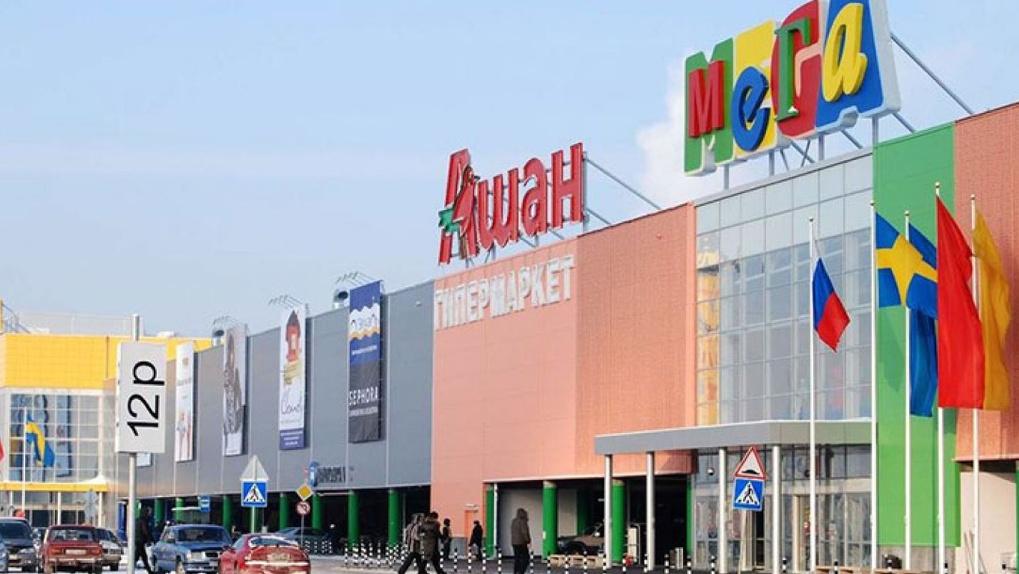 В Новосибирске снимут с карантина рестораны и ТЦ