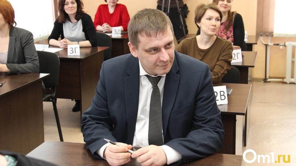 В Новосибирске могут продлить школьные каникулы. Срочное заявление главы регионального Минобра
