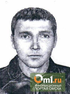 Омская полиция утверждает, что маньяка на Левом берегу нет