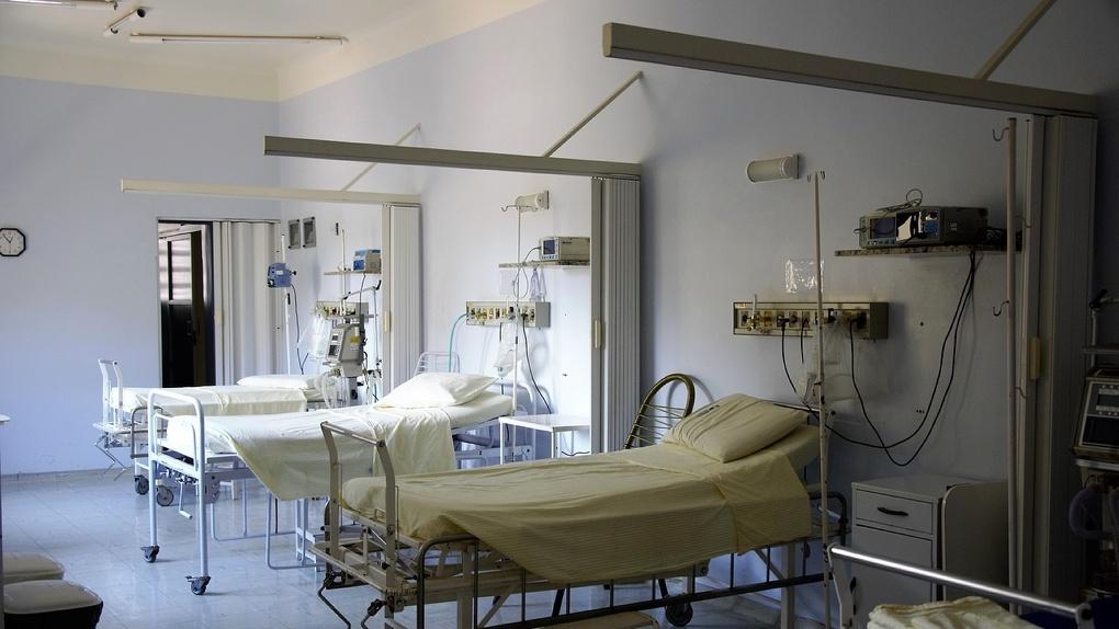 «Вы все равно обречены на смерть»: стало известно о новых случаях смерти пациентов в Калачинской ЦРБ