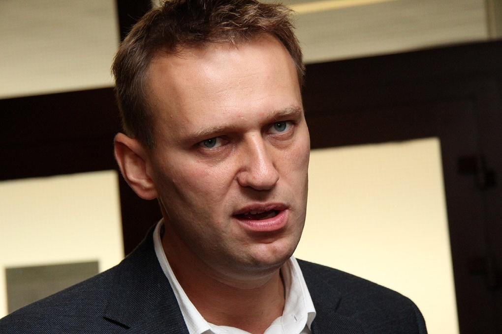 Эксперт прокомментировал иск Навального к Пескову – в блогере не осталось ни капли человечности