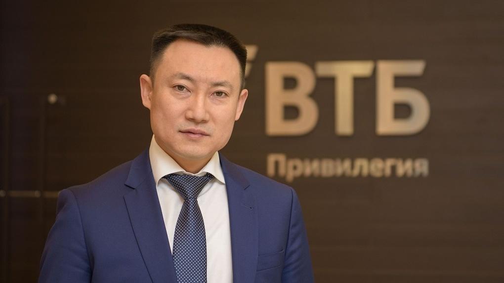 Клиенты ВТБ в Омской области увеличили спрос на выдачу ипотеки