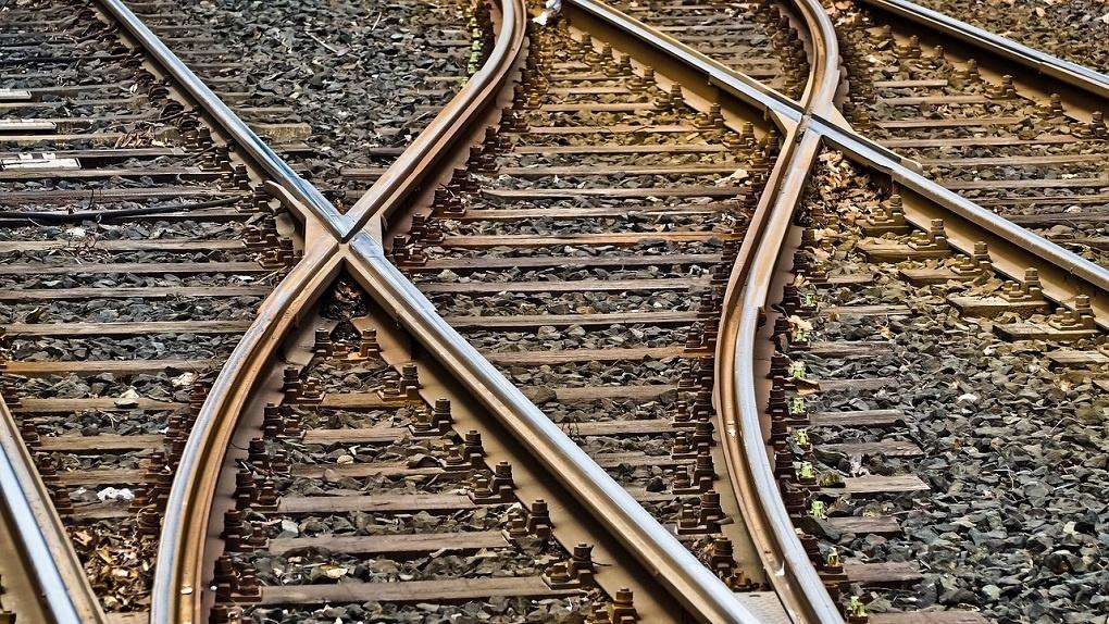 Из-за коронавируса в Новосибирске отменили строительство двух трамвайных линий