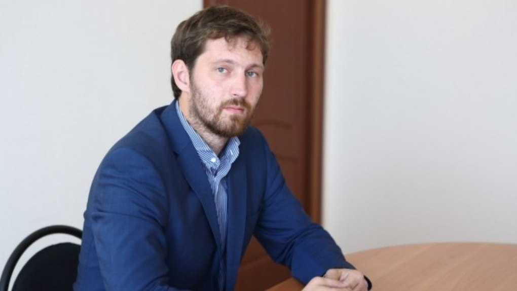 «Как можно это поддержать?». Омского депутата Петренко исключают из КПРФ за отказ поддерживать Лукашенко
