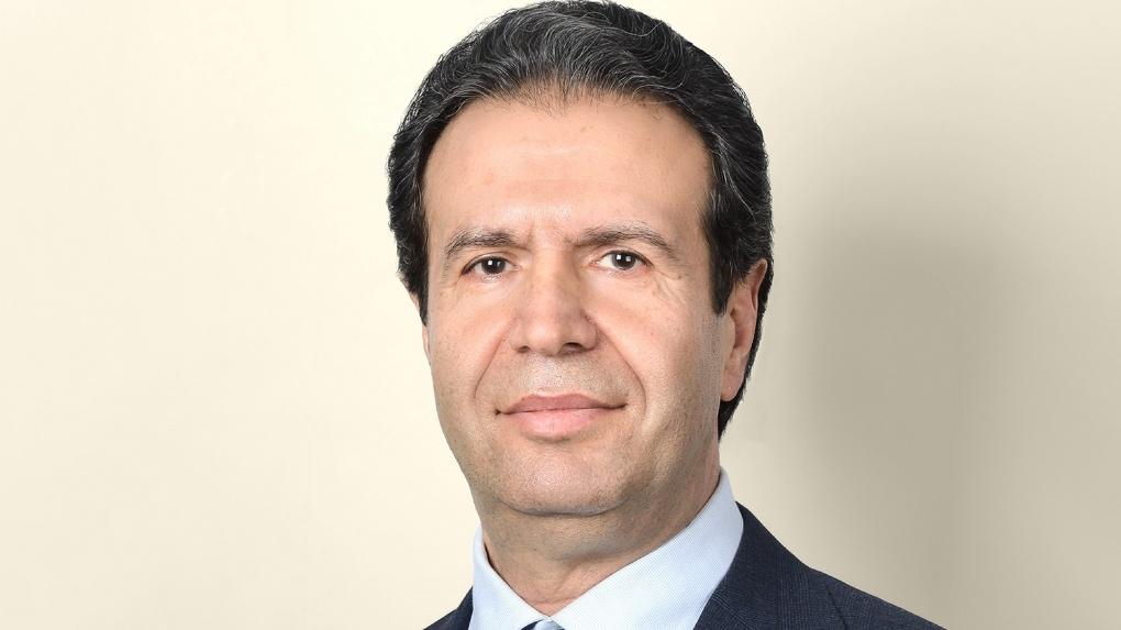 Омским «Титаном» будет руководить бывший заместитель премьер-министра