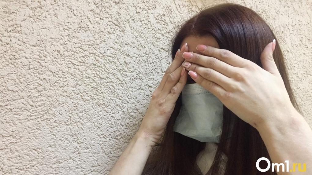 Шокирующий всплеск заражённых и погибших: коронавирус настиг 9846 жителей Новосибирской области