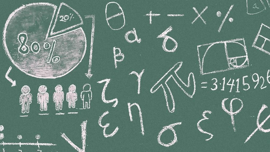 Омские школьники лучше всего сдали ЕГЭ по химии и русскому языку